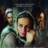 O caminho de Halima (2012) - crítica