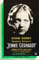 Fiel ao Seu Amor  (Jennie Gerhardt)