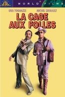 A Gaiola das Loucas (La Cage aux Folles)