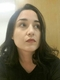 Vanessa Henriques