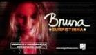 Teaser Bruna Surfistinha - brunasurfistinhaofilme.com