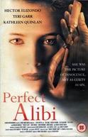 Um Álibi Perfeito (Perfect Alibi)