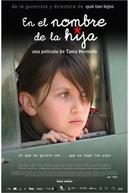 Em Nome da Filha (En el Nombre de la Hija)
