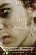Jesus of Suburbia (Jesus of Suburbia)