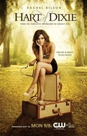 Hart of Dixie (1ª Temporada)