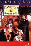 Castelo Rá-Tim-Bum (1ª Temporada)