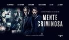 Mente Criminosa - Trailer legendado [HD]