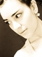 Jeanelys Martins