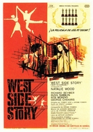 Amor, Sublime Amor (West Side Story)