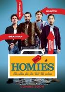 Homies (Homies)
