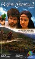 Espírito Guerreiro 2 (Kilian's Chronicle: The Magic Stone)