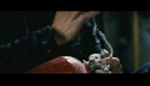 The Bourne Legacy Trailer (Jeremy Renner, Rachel Weisz, Edward Norton)