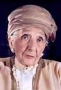 Anita Durante