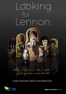 Procurando Lennon (Looking for Lennon)