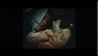 Ballad of Orin 1977 Trailer