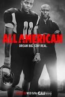 All American (1ª Temporada) (All American (Season 1))