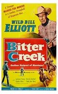 Vingança Inexorável (Bitter Creek)