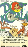 Dot e o Coala (Dot and the Koala)