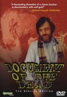 Document of the Dead (Document of the Dead)