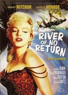 O Rio das Almas Perdidas (River of No Return)