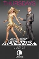 Project Runway (13ª Temporada) (Project Runway (Season 13))