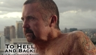 """To Hell and Back: The Kane Hodder Story"" Official Teaser Trailer"