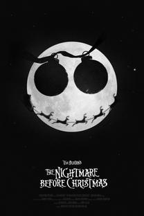 O Estranho Mundo de Jack - Poster / Capa / Cartaz - Oficial 13