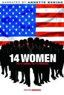 14 Women (14 Women)