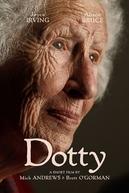 Dotty (Dotty)