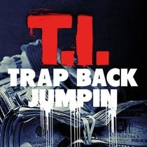 Trap Back Jumpin - Poster / Capa / Cartaz - Oficial 1