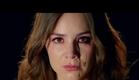 Nuevo Trailer de Señorita Pólvora