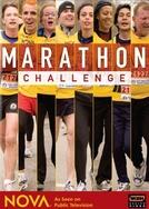 Marathon Challenge (Marathon Challenge)