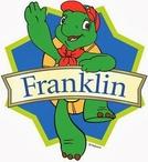 Franklin (Franklin)