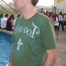 Mauricio Barbosa