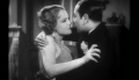 """Night After Night"" Trailer 1932"