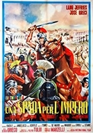 A Vingança dos Gladiadores (Sword of the Empire / Una Spada per Impero)