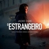 "Crítica: O Estrangeiro (""The Foreigner"") 