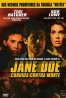 Jane Doe - Corrida Contra Morte (Jane Doe)