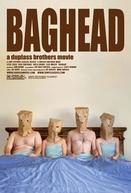Baghead (Baghead)