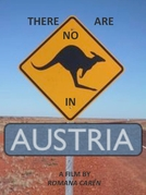 There Are No Kangaroos in Austria  (There Are No Kangaroos in Austria )