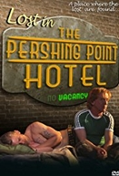 Lost in the Pershing Point Hotel (Lost in the Pershing Point Hotel)