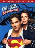 Lois & Clark: As Novas Aventuras do Superman (1ª Temporada) (Lois & Clark: The New Adventures of Superman (Season 1))