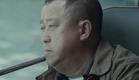 Mad World (一念無明, 2017) trailer
