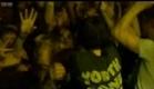 Crystal Castles - Black Panther Live at Reading Festival 2011