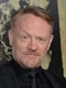 Jared Harris (I)