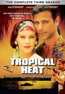 Point de Verão (Tropical Heat)