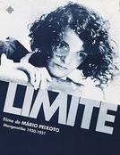 Limite (Limite)