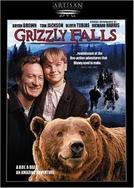 A Grande Aventura (Grizzly Falls)