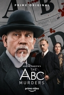 The ABC Murders (1ª Temporada)