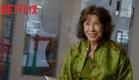 Feministas: O Que Elas Estavam Pensando? I Trailer oficial I Netflix